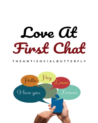Love At First Chat