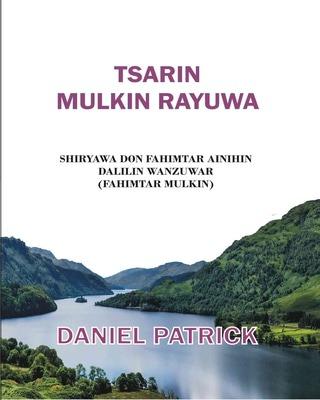 TSARIN MULKIN RAYUWA