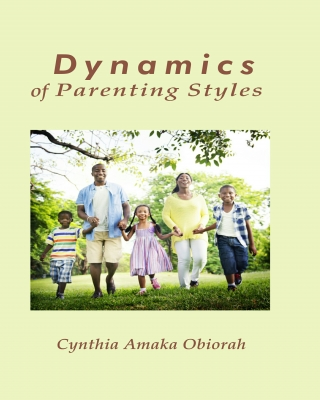Dynamics of Parenting Styles - Adult Only (18+) ssr