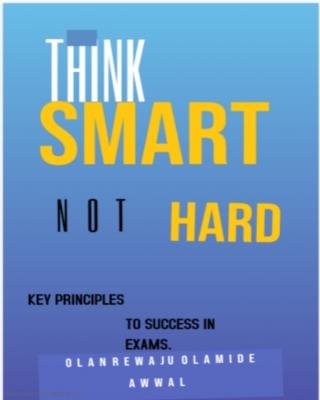 Key Principles to Success in Examinations