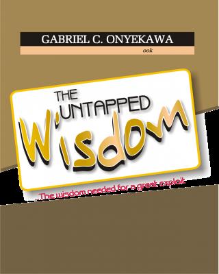Untapped Wisdom