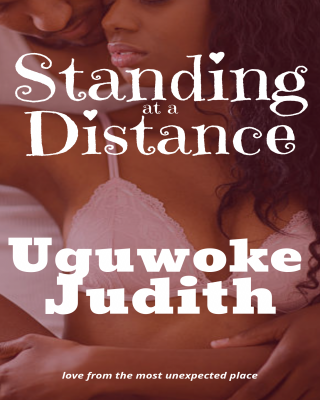 Standing at a Distance