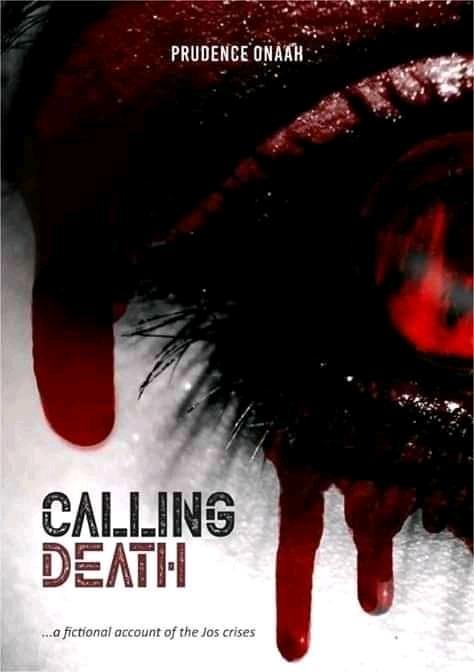 Calling Death