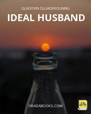 IDEAL HUSBAND ssr
