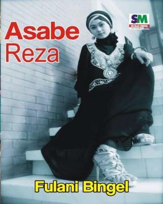 ASABE REZA 1 - Adult Only (18+)