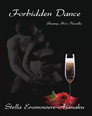 Forbidden Dance ~ A Steamy Novella