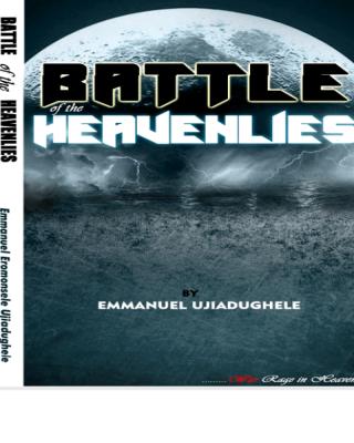 Battles of The Heavenlies