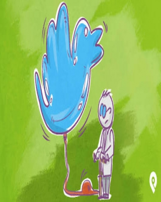 Promote your Business with Twitter