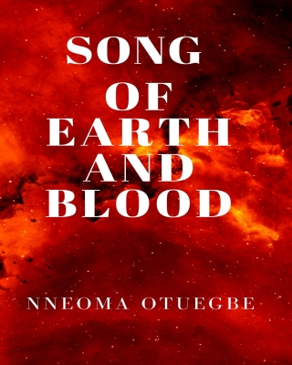 Song of Earth and Blood