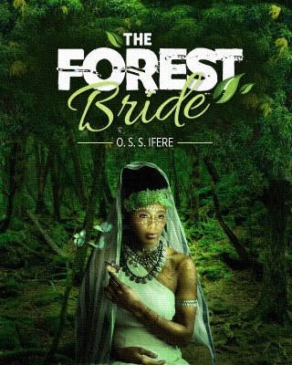 The Forest Bride (Preview)