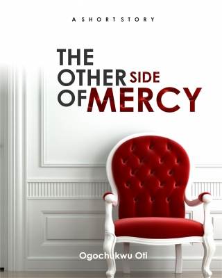 The Other Side of Mercy