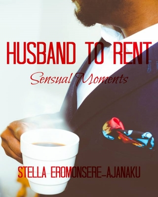 Husband to Rent ~ Drama & Intrigue