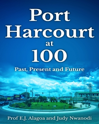 Port at 100: Past, Present and Future