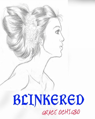 BLINKERED - THE E-BOOK