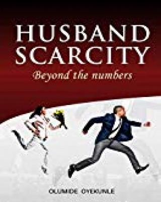 Husband Scarcity (Beyond The Numbers)
