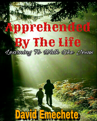 Apprehended By The Life