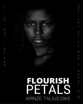 Flourish Petals