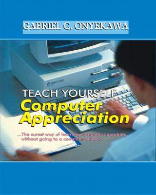 Teach Yourself Computer Appreciation