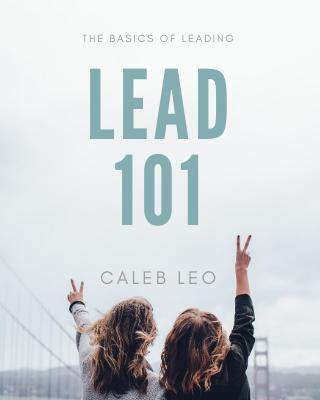 LEAD 101