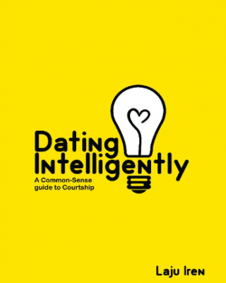Dating Intelligently  ssr