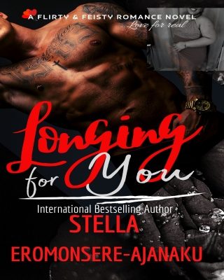 Longing for You ~ A BWWM Sweet & Steamy Romance