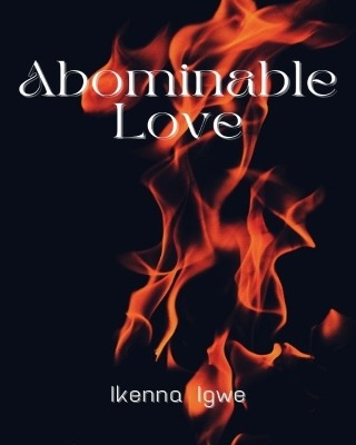 Abominable Love