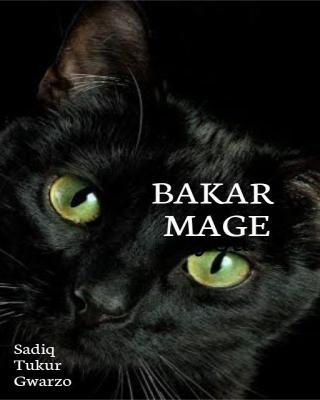 BAKAR MAGE
