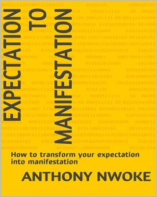 Expectation to manifestation