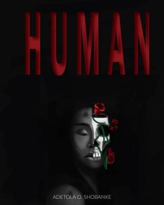 Human (#CampusChallenge)