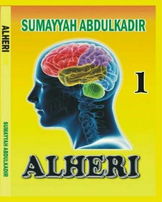 ALHERI 1