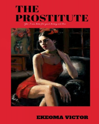 THE PROSTITUTE