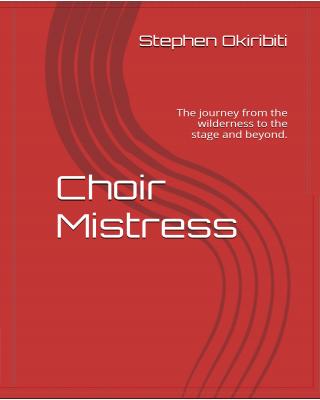 Choir Mistress