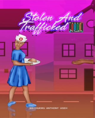 Stolen and Trafficked