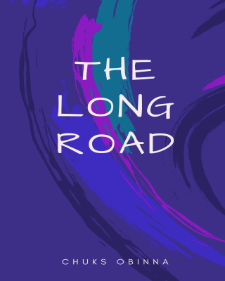 The Long Road ssr