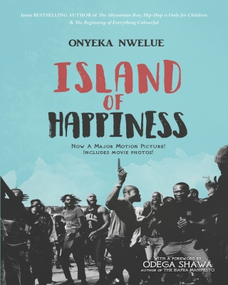Island of Happiness