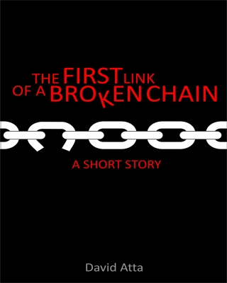 The First Link of a Broken Chain