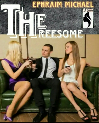 The Threesome  - Adult Only (18+)