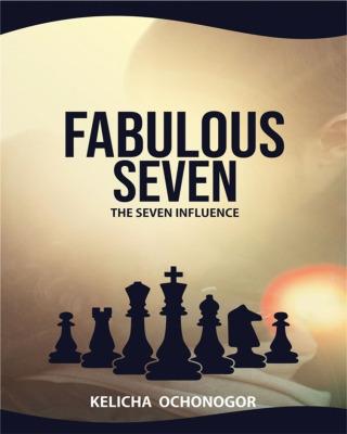 FABULOUS SEVEN: The Seven Influence