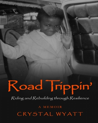 Road Trippin': Riding and Rebuilding through Resilience - Adult - - Adult Only (18+)
