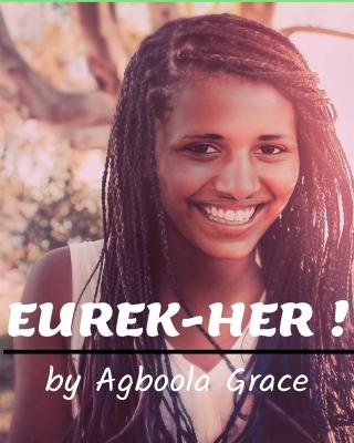 EUREK-HER!  (#CampusChallenge)
