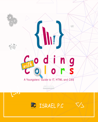 Coding with Colors