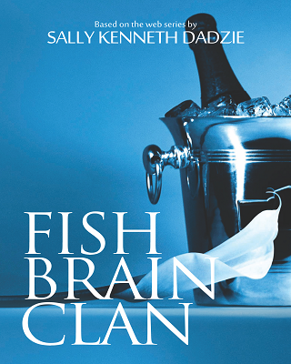 Fish Brain Clan