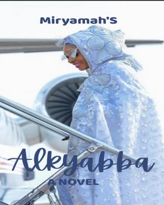 Alkyabba