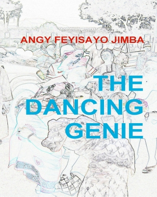 The Dancing Genie