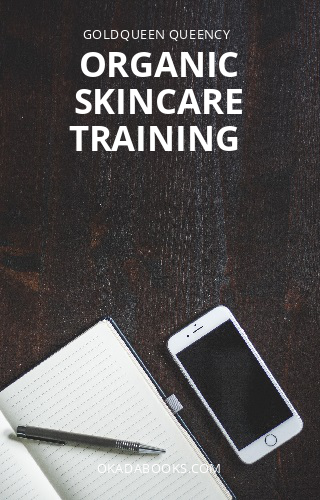 Organic Skincare Training
