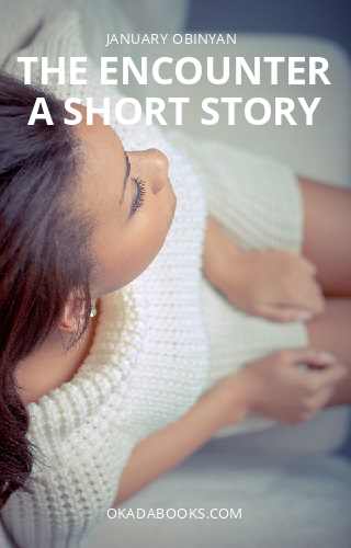 THE ENCOUNTER a short story