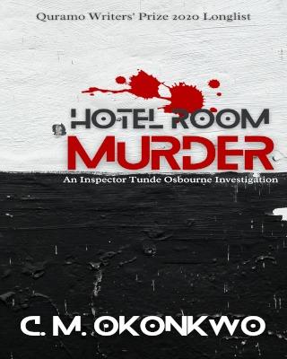 Hotel Room Murder