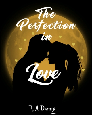 The Perfection in Love (Booklet One) ssr