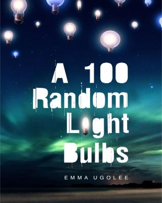 A Hundred Random Light Bulbs