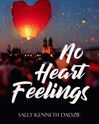 No Heart Feelings